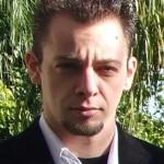 Salvatore Pacilio Numerologist