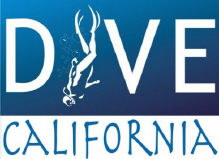 Dive California - San Diego Dive Shop